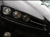 Alfa Romeo 159 Car Valeting Surrey All That Gleams (15)