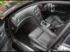 Alfa Romeo 159 Car Valeting Surrey All That Gleams (18)
