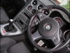 Alfa Romeo 159 Car Valeting Surrey All That Gleams (20)