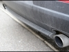 Alfa Romeo 159 Car Valeting Surrey All That Gleams (8)