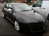 Alfa Romeo 159 Car Valeting Surrey All That Gleams (11)