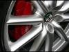 Alfa Romeo 159 Car Valeting Surrey All That Gleams (13)
