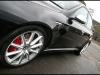Alfa Romeo 159 Car Valeting Surrey All That Gleams (14)