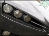 Alfa Romeo 159 Car Valeting Surrey All That Gleams (7)