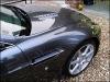 Aston Martin v8 Vantage Car Detailing Surrey