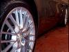 aston-martin-vantage-car-detailing-surrey-11