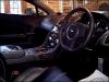 aston-martin-vantage-car-detailing-surrey-24