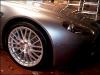 aston-martin-vantage-car-detailing-surrey-6