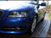 audi-a3-car-valet-guildford-10