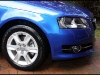 audi-a3-car-valet-guildford-11