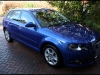 audi-a3-car-valet-guildford-2