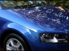 audi-a3-car-valet-guildford-3