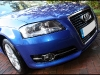 audi-a3-car-valet-guildford-5