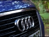 audi-a3-car-valet-guildford-6