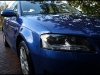 audi-a3-car-valet-guildford-7