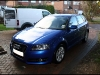 audi-a3-car-valet-guildford-8