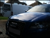 audi-a3-car-valet-guildford-9