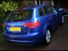 audi-a3-car-valet-guildford