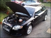 audi-a4-avante-black-all-that-gleams-3