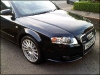 audi-a4-avante-black-all-that-gleams-7
