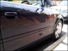 audi-a4-convertible-blue-all-that-gleams-12