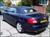 audi-a4-convertible-blue-all-that-gleams-18
