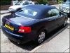 audi-a4-convertible-blue-all-that-gleams-20