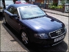 audi-a4-convertible-blue-all-that-gleams-21
