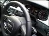 audi-a4-avante-car-interior-valet-2