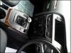 audi-a4-avante-car-interior-valet-3