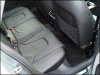 audi-a4-avante-car-interior-valet-4