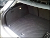 audi-a4-avante-car-interior-valet-6