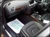 audi-a4-avante-car-interior-valet-7