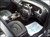 audi-a4-avante-car-interior-valet