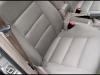 audi-a4-interior-valet-surrey-9