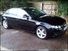 audia4-stage2valet-allthatgleams-car_valeting_guildford_surrey_london-11