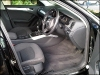 audia4-stage2valet-allthatgleams-car_valeting_guildford_surrey_london-4