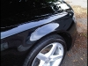audia4-stage2valet-allthatgleams-car_valeting_guildford_surrey_london-6
