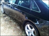 audia4-stage2valet-allthatgleams-car_valeting_guildford_surrey_london-7