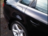 audia4-stage2valet-allthatgleams-car_valeting_guildford_surrey_london
