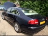 audi-a8-full-car-valet-guildford-all-that-gleams-2