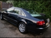 audi-a8-full-car-valet-guildford-all-that-gleams-29
