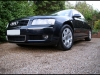 audi-a8-full-car-valet-guildford-all-that-gleams-33