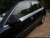 audi-a8-full-car-valet-guildford-all-that-gleams-5