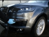 audi-q7-car-detailing-surrey-all-that-gleams-14