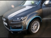 audi-q7-car-detailing-surrey-all-that-gleams-16