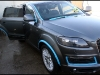audi-q7-car-detailing-surrey-all-that-gleams-17