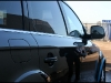 audi-q7-car-detailing-surrey-all-that-gleams-20