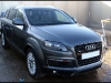 audi-q7-car-detailing-surrey-all-that-gleams-23