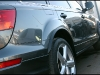 audi-q7-car-detailing-surrey-all-that-gleams-25